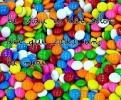 La vida es del color del que cada uno la mire_1